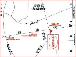 060715_bookstoremap