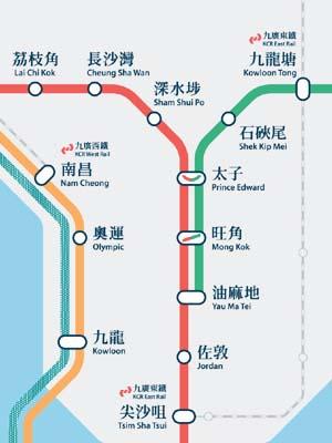 060918_metro