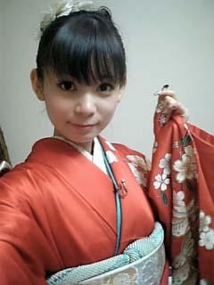 071210_shokotan