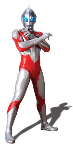 Ultraman_millenium