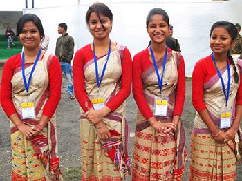 Nagaland_2