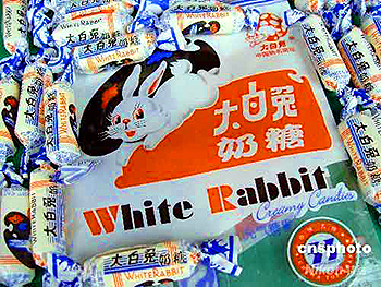 White_01_2