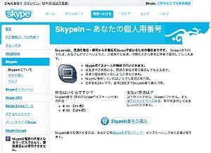 Skypein_070106