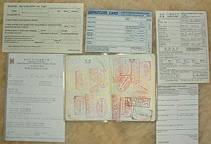 040516-passport.jpg