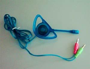 040915-headset2.jpg