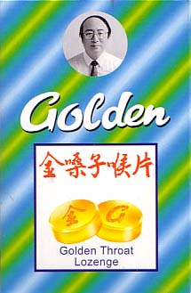 041021-golden.jpg