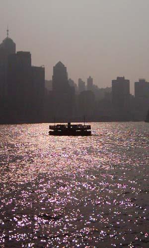041024-ferry.jpg