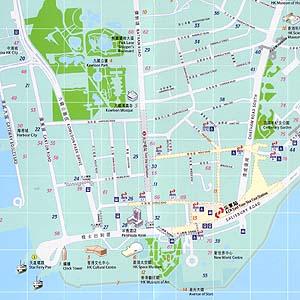 041024-map.jpg