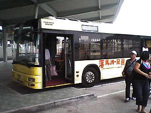 border-bus.jpg