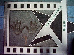 hand01-miccheleyeoh.jpg