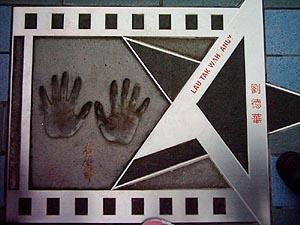 hand05-andylau.jpg