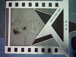 hand09-johnwoo.jpg