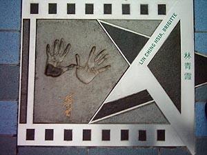 hand12-brigittelin.jpg
