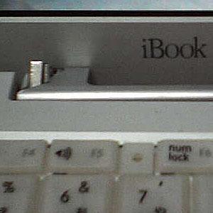 ibook-hinji.jpg