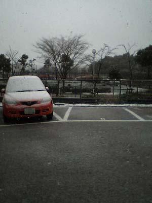 041231-snow