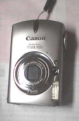050425-ixus700