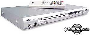 050510-DVD