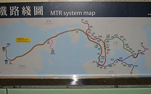 050914_metromap1