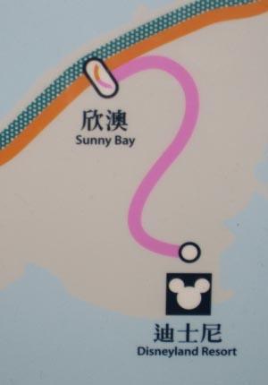 050914_metromap2