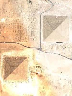 060129_piramid