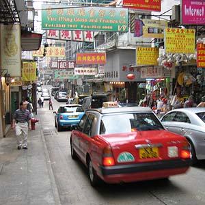 060314_hongkong01