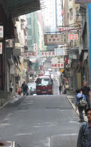 060314_hongkong03