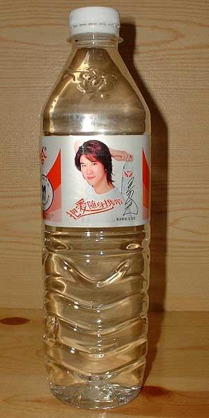juice-leehomwang.jpg