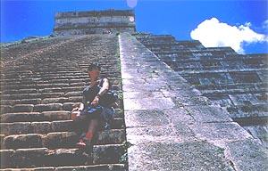 mexico1989.jpg